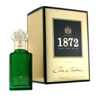 Clive Christian 1872 for Men духи муж 100 мл