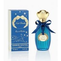 Annick Goutal Nuit Etoilee туалетная вода жен 50 мл
