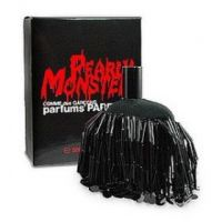 Comme Des Garcons Pearly Monster туалетная вода жен 50 мл