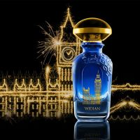 WIDIAN London