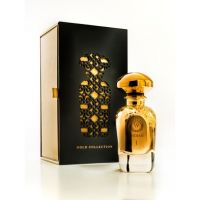 AJ ARABIA WIDIAN Gold Collection I