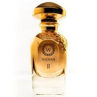 WIDIAN Gold Collection II духи унисекс 50 мл