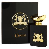 Alexandre.J Oscent Black Luxe edition