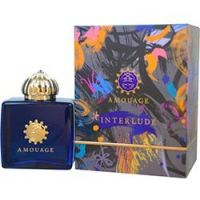 Amouage Interlude Woman духи жен 50 мл