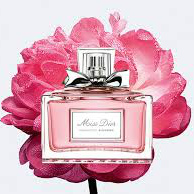 Christian Dior Miss Dior Absolutely Blooming парфюмированная вода-тестер жен 100 мл