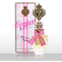 Juicy Couture Couture Couture парфюмированная вода жен 50 мл