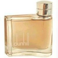 Alfred Dunhill Dunhill туалетная вода-тестер муж 75 мл