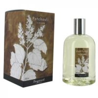 Fragonard Patchouli туалетная вода унисекс 100 мл