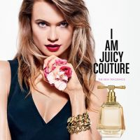 Juicy Couture I Am Juicy Couture парфюмированная вода-тестер жен 100 мл