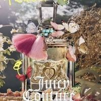 Juicy Couture Peace, Love & Juicy Couture парфюмированная вода-тестер жен 100 мл