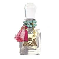 Juicy Couture Peace, Love & Juicy Couture парфюмированная вода жен 50 мл
