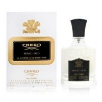 Creed Royal Oud парфюмированая вода унисекс 75 мл